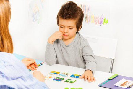 visual learner, tipe visual, tipe belajar anak