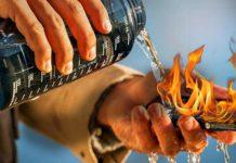 smartphone, overheat