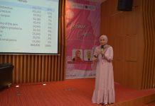kanker payudara, rumah sakit onkologi surabaya, mamography, sadari