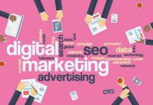 digital marketing, pemasaran digital