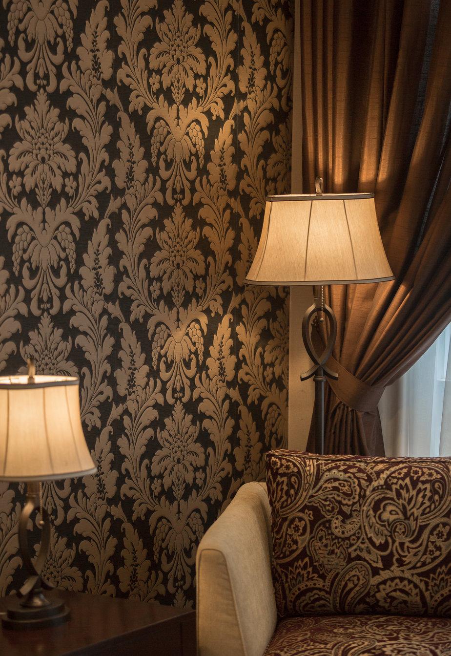 Unduh 103 Wallpaper Ruangan Paling Keren