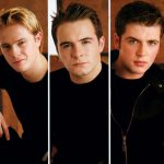 westlife, konser shane filan, love always, westlifers
