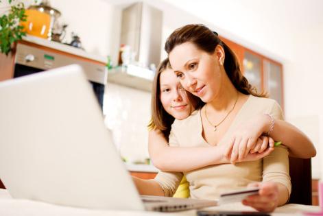 working mom, full time mom, mengasuh anak. wanita karir
