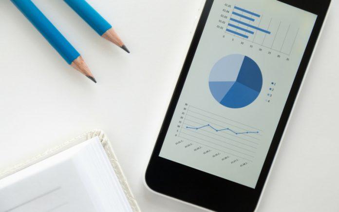 aplikasi keuangan online
