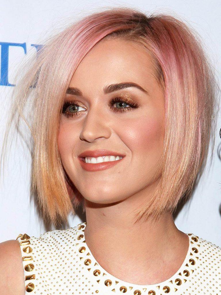 5 Katy