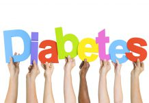 diabetes, diabetes melitus