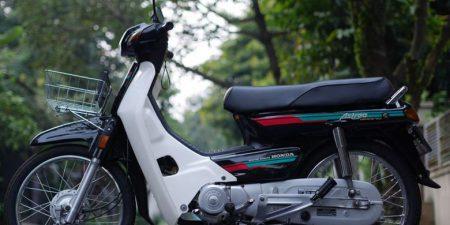 Honda-Astrea-Grand-bulus