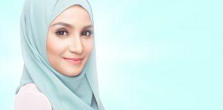 Skin Care Cantik dan Sehat