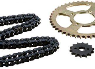 fungsi gear pada sepeda motor