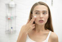 jaga kelembaban kulit saat puasa