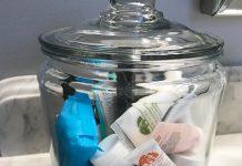 Inilah Cara Mengurangi Plastik untuk Produk Kecantikanmu