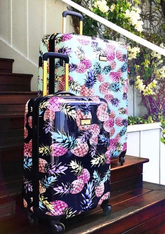 Tips Pintar Packing buat Travel yang nggak bikin tas menggembung