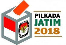 PILKADA JATIM