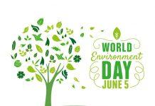 hari lingkungan hidup sedunia