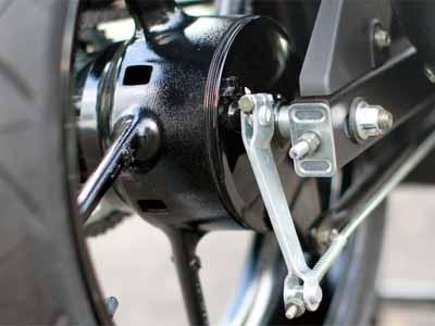 2 sistem rem sepeda motor 2