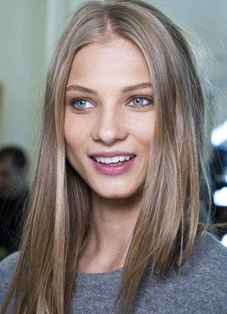 5 Warna Rambut yang akan Trend Tahun Ini!