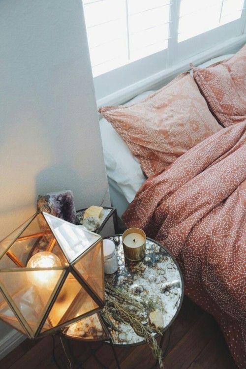 Sulit tidur nyenyak di malam hari? Coba saja tips berikut!