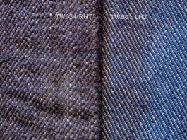 Denim dan Jeans