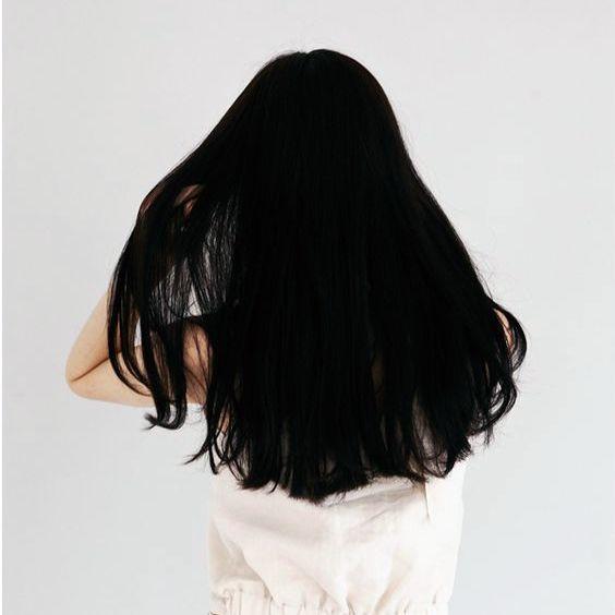 6 Tips dan Trik Memiliki Rambut Indah