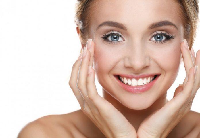 Tips Memilih Masker Wajah