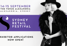 Sydney Retail Festival