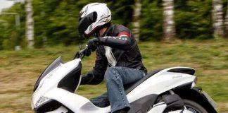 Masalah Umum Motor Matic Dan Cara Menanganinya