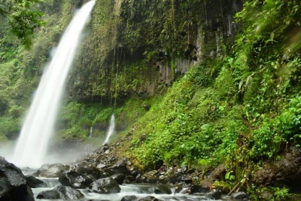 6 Tempat yang Harus Dikunjungi di Banyuwangi