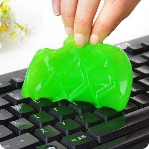 keyboard komputer