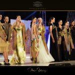 batik fashion festival