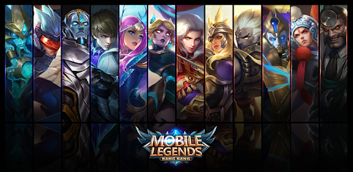 mobile legends menarik
