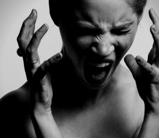 Pro Kontra RUU Penghapusan Kekerasan Seksual