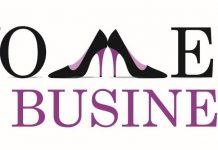 peluang bisnis komunitas