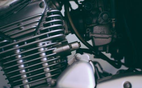 Waktu Terbaik Untuk Ganti Sparepart Motor #SalamSatuAspal