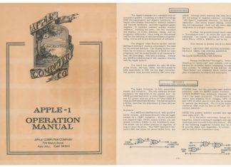 buku manual