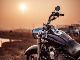 tips cepat atasi kondisi tangki motor yang bocor agar brothers tidak perlu panik lagi
