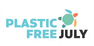 #plasticfreejuly
