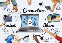 Produktifitas Pemuda Era Digital