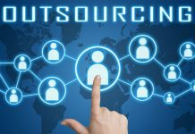 sistem outsourcing