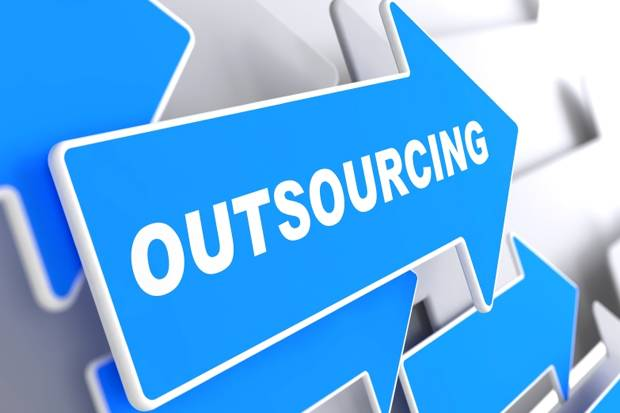 jasa outsourcing