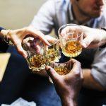 kolagen dan kebiasan buruk minum alkohol