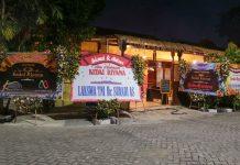 Kedai Riyana